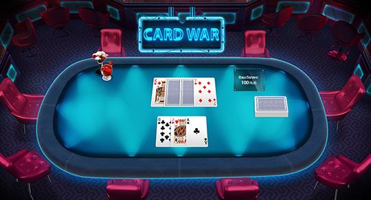 kazino grand novosibirsk
